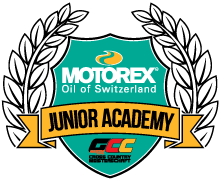 Motorex Junior Academy