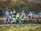 MAXXIS Cross Country Meisterschaft 2017 - Bühlertann_12