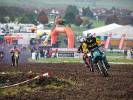 MAXXIS Cross Country Meisterschaft 2017 - Bühlertann_13