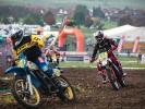 MAXXIS Cross Country Meisterschaft 2017 - Bühlertann_14