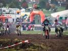 MAXXIS Cross Country Meisterschaft 2017 - Bühlertann_17