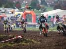 MAXXIS Cross Country Meisterschaft 2017 - Bühlertann_18