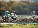 MAXXIS Cross Country Meisterschaft 2017 - Bühlertann_20
