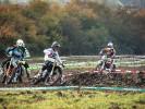 MAXXIS Cross Country Meisterschaft 2017 - Bühlertann_21