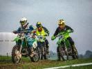 MAXXIS Cross Country Meisterschaft 2017 - Bühlertann_24