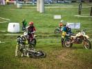 MAXXIS Cross Country Meisterschaft 2017 - Bühlertann_25