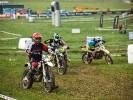MAXXIS Cross Country Meisterschaft 2017 - Bühlertann_26