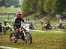 MAXXIS Cross Country Meisterschaft 2017 - Bühlertann_27