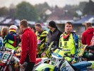 MAXXIS Cross Country Meisterschaft 2017 - Bühlertann_2