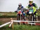 MAXXIS Cross Country Meisterschaft 2017 - Bühlertann_30