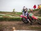 MAXXIS Cross Country Meisterschaft 2017 - Bühlertann_32