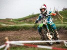 MAXXIS Cross Country Meisterschaft 2017 - Bühlertann_34