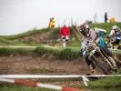 MAXXIS Cross Country Meisterschaft 2017 - Bühlertann_35