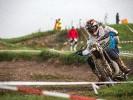 MAXXIS Cross Country Meisterschaft 2017 - Bühlertann_36