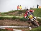 MAXXIS Cross Country Meisterschaft 2017 - Bühlertann_41