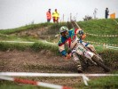MAXXIS Cross Country Meisterschaft 2017 - Bühlertann_43