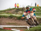 MAXXIS Cross Country Meisterschaft 2017 - Bühlertann_45