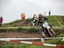 MAXXIS Cross Country Meisterschaft 2017 - Bühlertann_46