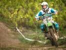 MAXXIS Cross Country Meisterschaft 2017 - Bühlertann_52