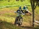 MAXXIS Cross Country Meisterschaft 2017 - Bühlertann_65