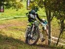 MAXXIS Cross Country Meisterschaft 2017 - Bühlertann_66