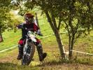MAXXIS Cross Country Meisterschaft 2017 - Bühlertann_70
