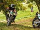 MAXXIS Cross Country Meisterschaft 2017 - Bühlertann_72