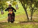 MAXXIS Cross Country Meisterschaft 2017 - Bühlertann_73