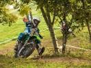 MAXXIS Cross Country Meisterschaft 2017 - Bühlertann_76