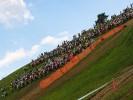 Austrian Cross Country Meisterschaft 2017