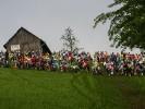 Austrian Cross Country Meisterschaft 2018