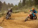 MAXXIS Cross Country Meisterschaft 2018 - Venusberg_10