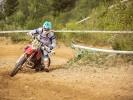 MAXXIS Cross Country Meisterschaft 2018 - Venusberg_14