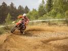 MAXXIS Cross Country Meisterschaft 2018 - Venusberg_15