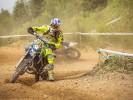 MAXXIS Cross Country Meisterschaft 2018 - Venusberg_17