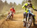 MAXXIS Cross Country Meisterschaft 2018 - Venusberg_18
