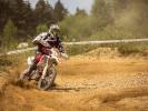MAXXIS Cross Country Meisterschaft 2018 - Venusberg_20