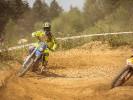 MAXXIS Cross Country Meisterschaft 2018 - Venusberg_22