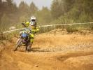 MAXXIS Cross Country Meisterschaft 2018 - Venusberg_24