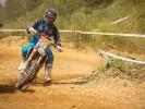MAXXIS Cross Country Meisterschaft 2018 - Venusberg_25