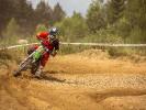MAXXIS Cross Country Meisterschaft 2018 - Venusberg_27