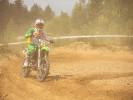 MAXXIS Cross Country Meisterschaft 2018 - Venusberg_29