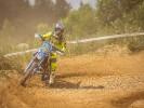 MAXXIS Cross Country Meisterschaft 2018 - Venusberg_33