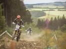 MAXXIS Cross Country Meisterschaft 2018 - Venusberg_37