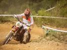 MAXXIS Cross Country Meisterschaft 2018 - Venusberg_3