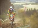 MAXXIS Cross Country Meisterschaft 2018 - Venusberg_42