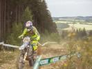 MAXXIS Cross Country Meisterschaft 2018 - Venusberg_44
