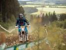 MAXXIS Cross Country Meisterschaft 2018 - Venusberg_45