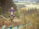 MAXXIS Cross Country Meisterschaft 2018 - Venusberg_46