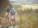 MAXXIS Cross Country Meisterschaft 2018 - Venusberg_47